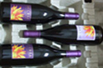 Order McCrea Cellars Wines
